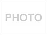 Фото  1 Разработка интерьеров квартир, домов, офисных и торговых помещений, баров, ресторанов, спа. 98216